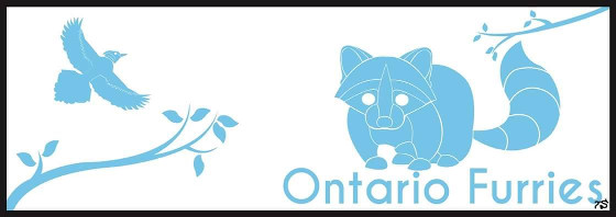 Ontario Furries - Chat